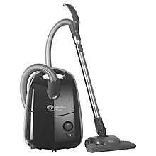 Buy Sebo Airbelt E1 Pet ePower Vacuum, Black Online at johnlewis.com