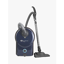 Buy Sebo Airbelt D2 Komfort ePower Vacuum Cleaner Online at johnlewis.com