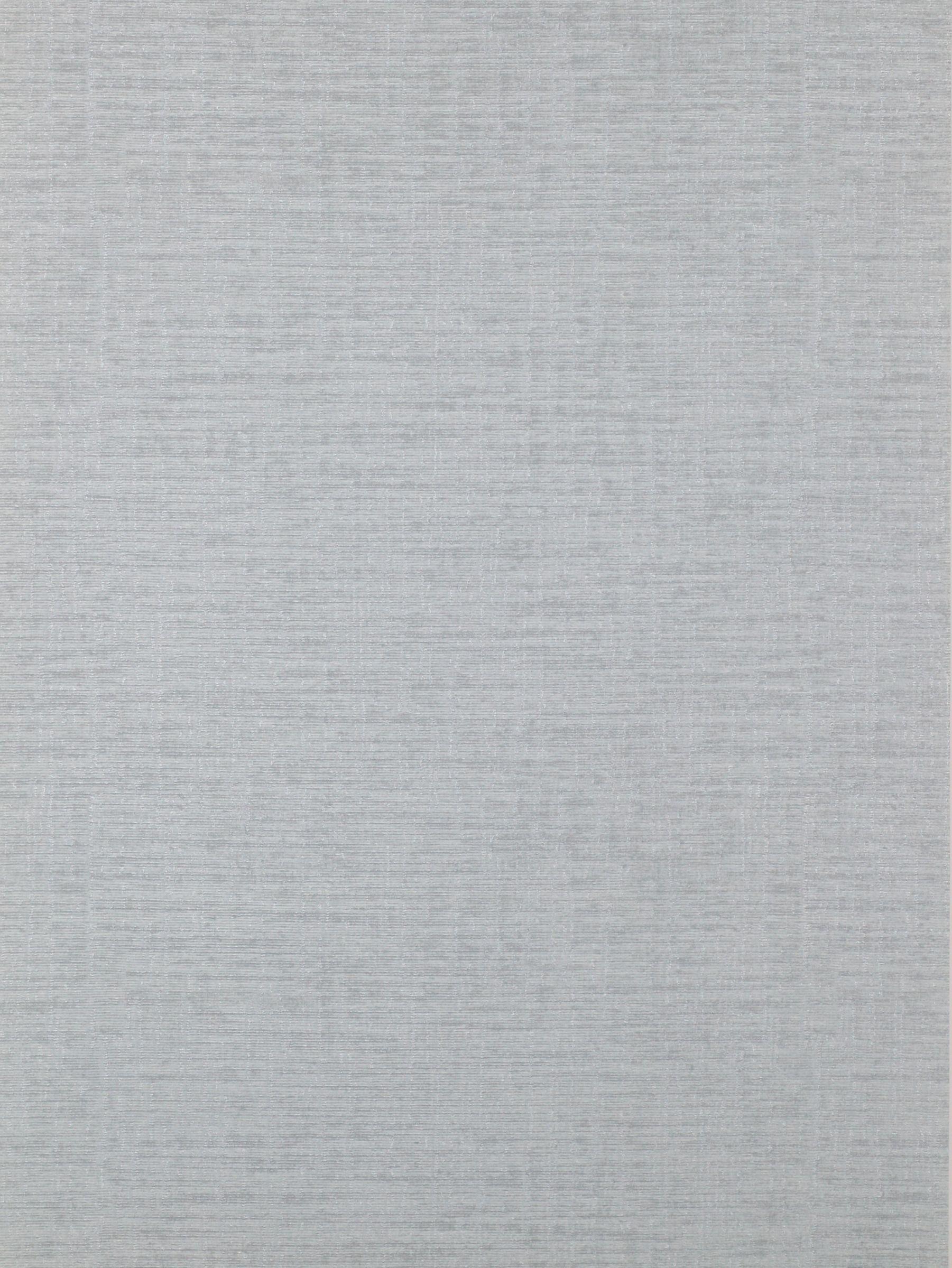Jane Churchill Jane Churchill Zahra Wallpaper