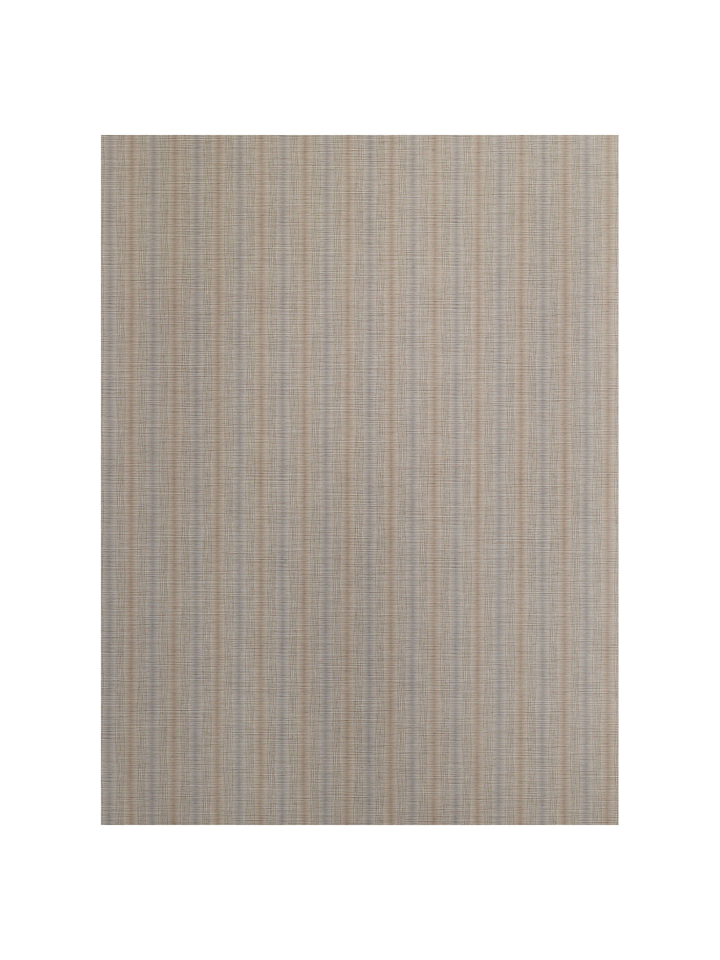 Buy Osborne & Little Raffia Wallpaper, W7191-05 Online at johnlewis.com