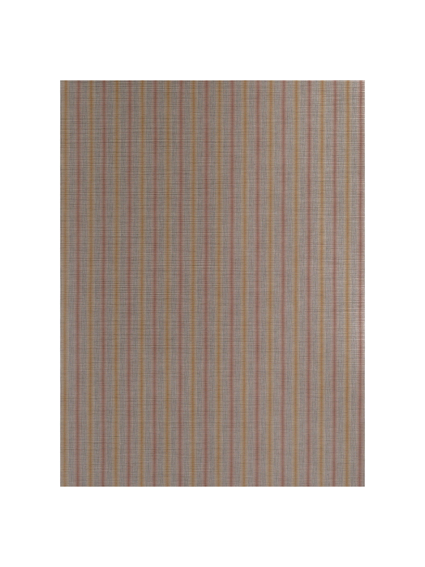 Buy Osborne & Little Raffia Wallpaper, W7191-08 Online at johnlewis.com