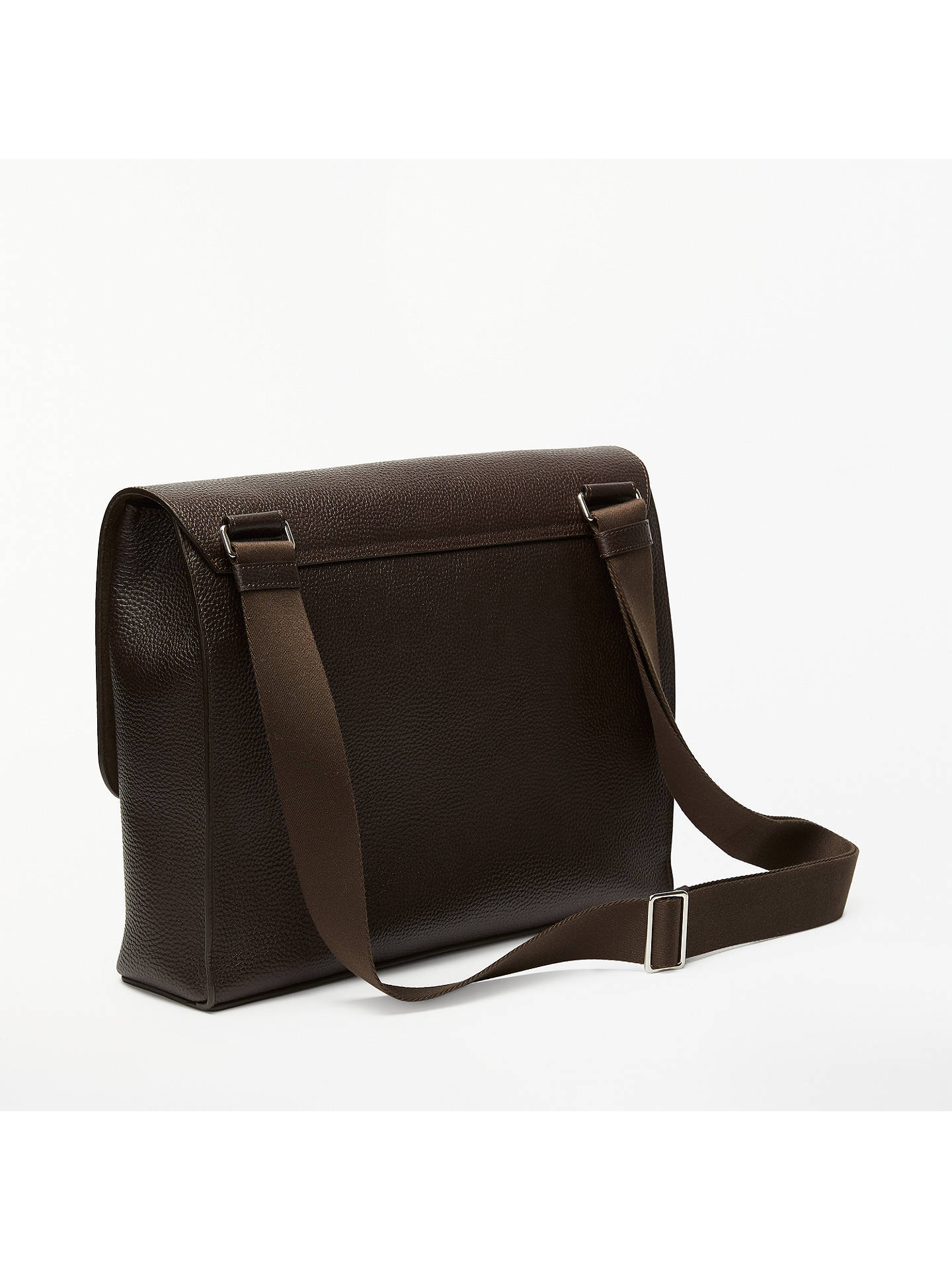 083ee1bf5b ... low price buymulberry east west antony messenger bag chocolate online at  johnlewis c6b02 b6686