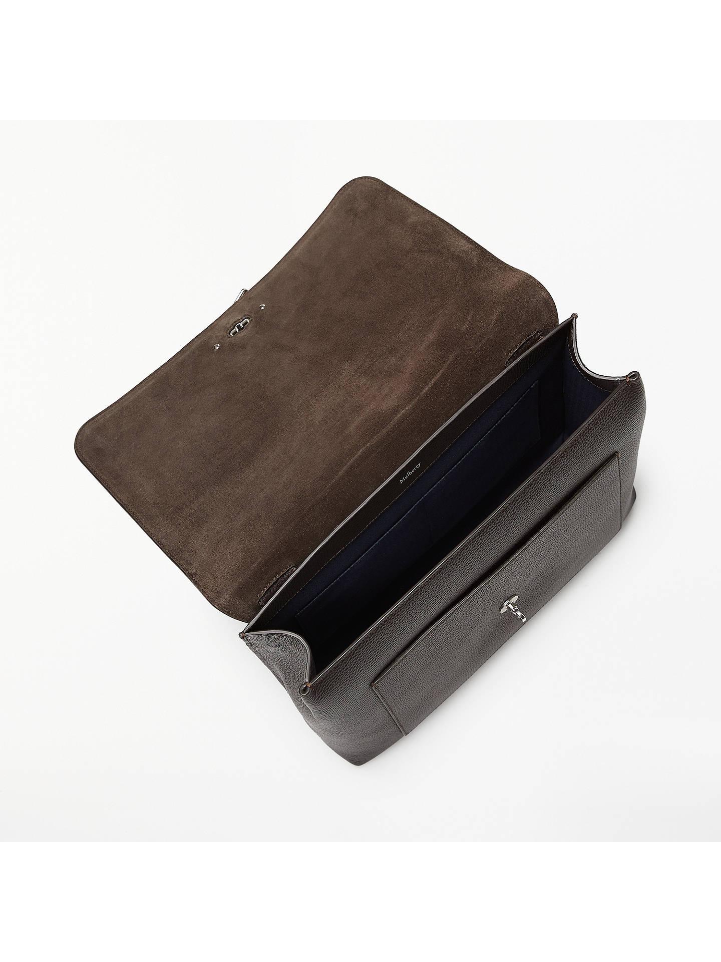 517b6752de ... Buy Mulberry East West Antony Messenger Bag