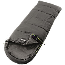 Buy Outwell Campion Sleeping Bag, Grey Online at johnlewis.com
