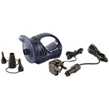 Buy Outwell Air Mass Rechargeable Pump Online at johnlewis.com