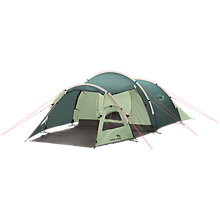 Buy Easy Camp Spirit 300 Camping Tent Online at johnlewis.com