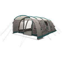 Buy Easy Camp Palmdale 600 Camping Tent Online at johnlewis.com