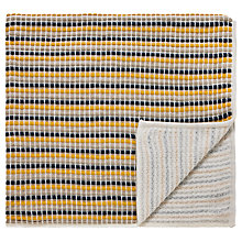 Buy Scion Kukkia Throw, Multi Online at johnlewis.com