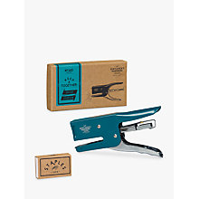Buy Gentlemen's Hardware Plier & Stapler Online at johnlewis.com