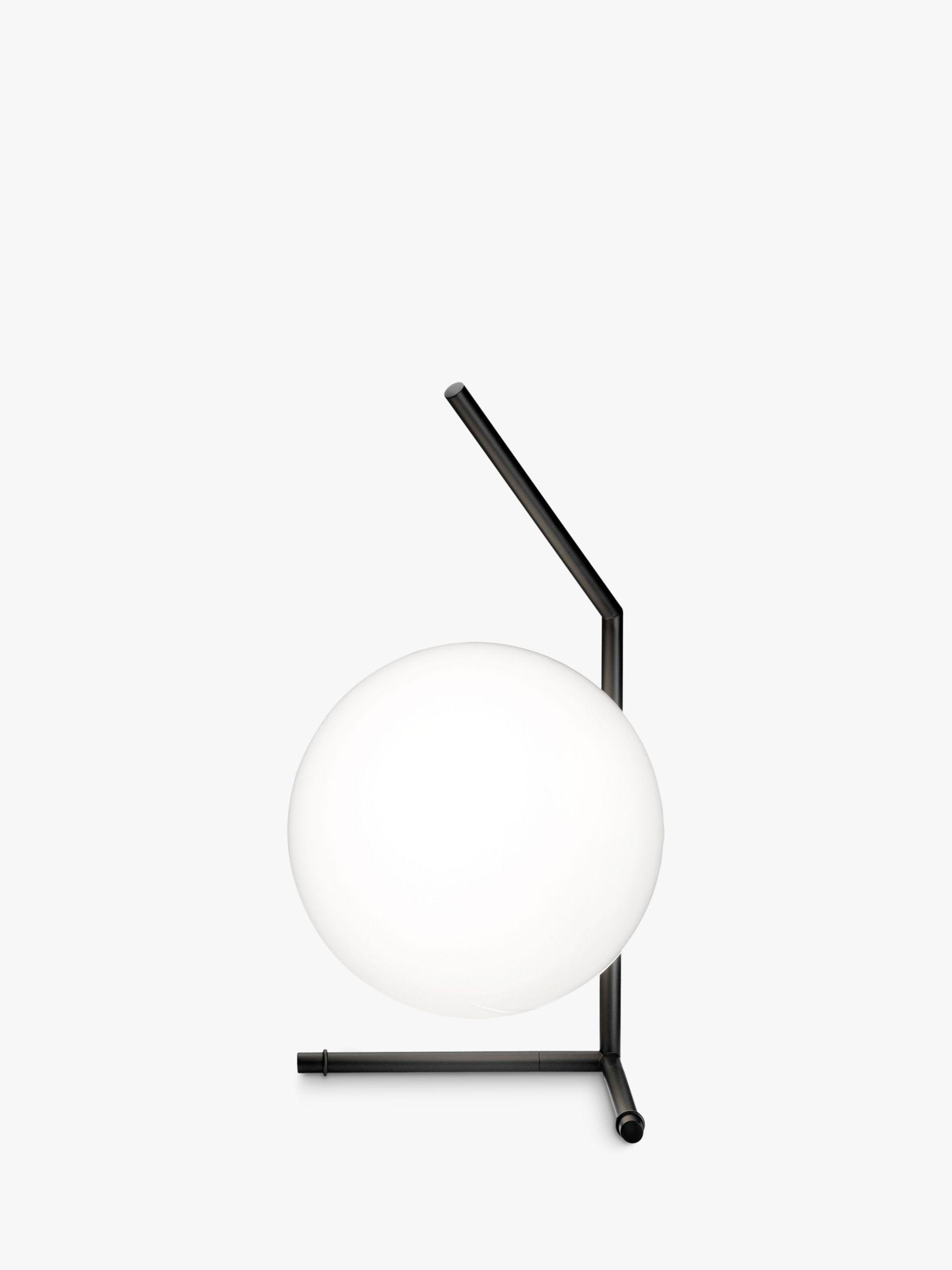 Flos Flos IC T1 Low Table Lamp, 20cm