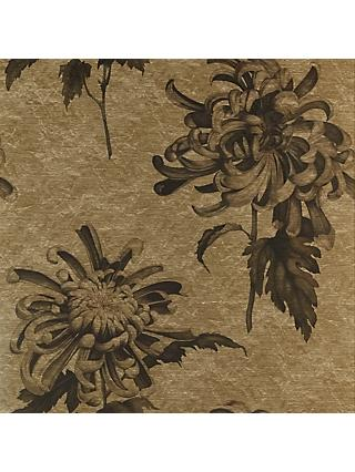 Zoffany Evelyn Wallpaper Panel