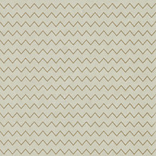 Buy Zoffany Oblique Raku Wallpaper Online at johnlewis.com