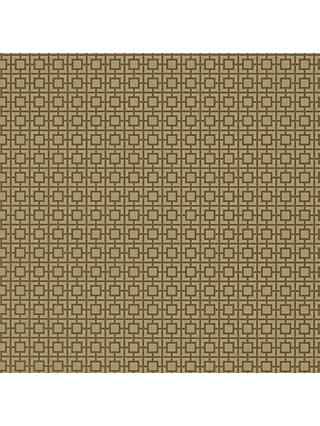 Zoffany Seizo Wallpaper