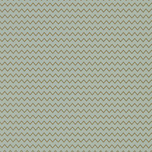 Buy Zoffany Oblique Wallpaper Online at johnlewis.com
