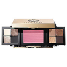 Buy Bobbi Brown 'It's Your Party' Eye & Cheek Palette Online at johnlewis.com