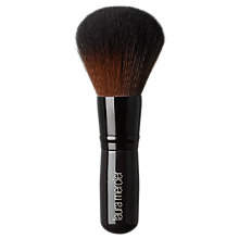 Buy Laura Mercier Bronzer Brush Online at johnlewis.com