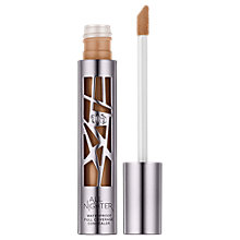 Buy Urban Decay All Nighter Waterproof Full-Coverage Concealer Online at johnlewis.com