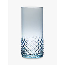 Buy John Lewis Mexican Highball Glass, 460ml Online at johnlewis.com