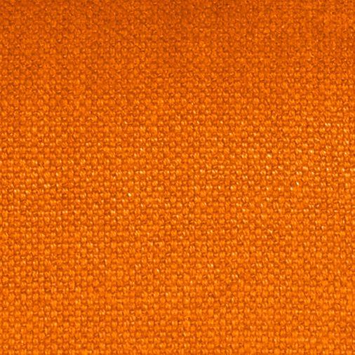 Clever Velvet Spiced Orange