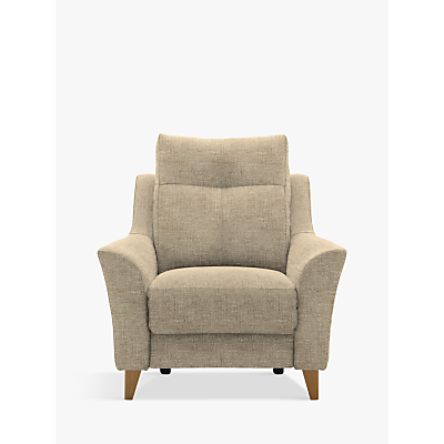 G Plan Hirst Power Recliner Armchair