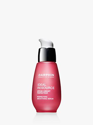 Darphin Ideal Resource Perfecting Smoothing Serum, 30ml