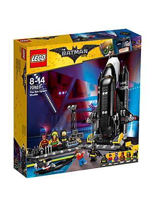 0c30a592dda04 amp  John Fogonadura LEGO Lewis Batman qFt5A