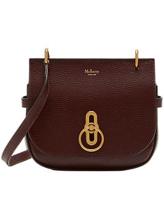 06b99d7100 ... promo code for mulberry amberley leather small satchel ef87d 2381c