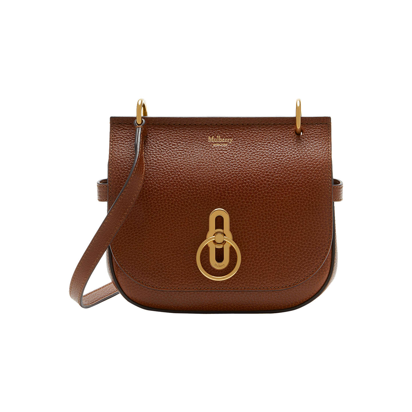 0f31c98b369 ... mulberry bayswater small classic grain leather 9f827 870ad; real  buymulberry amberley leather small satchel oak online at johnlewis 00c33  0930f