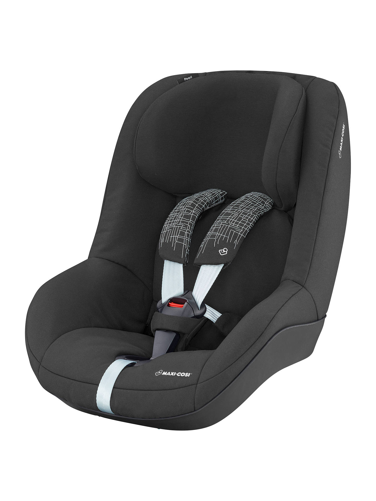 maxi cosi tobi car seat instructions manual viewkaka co