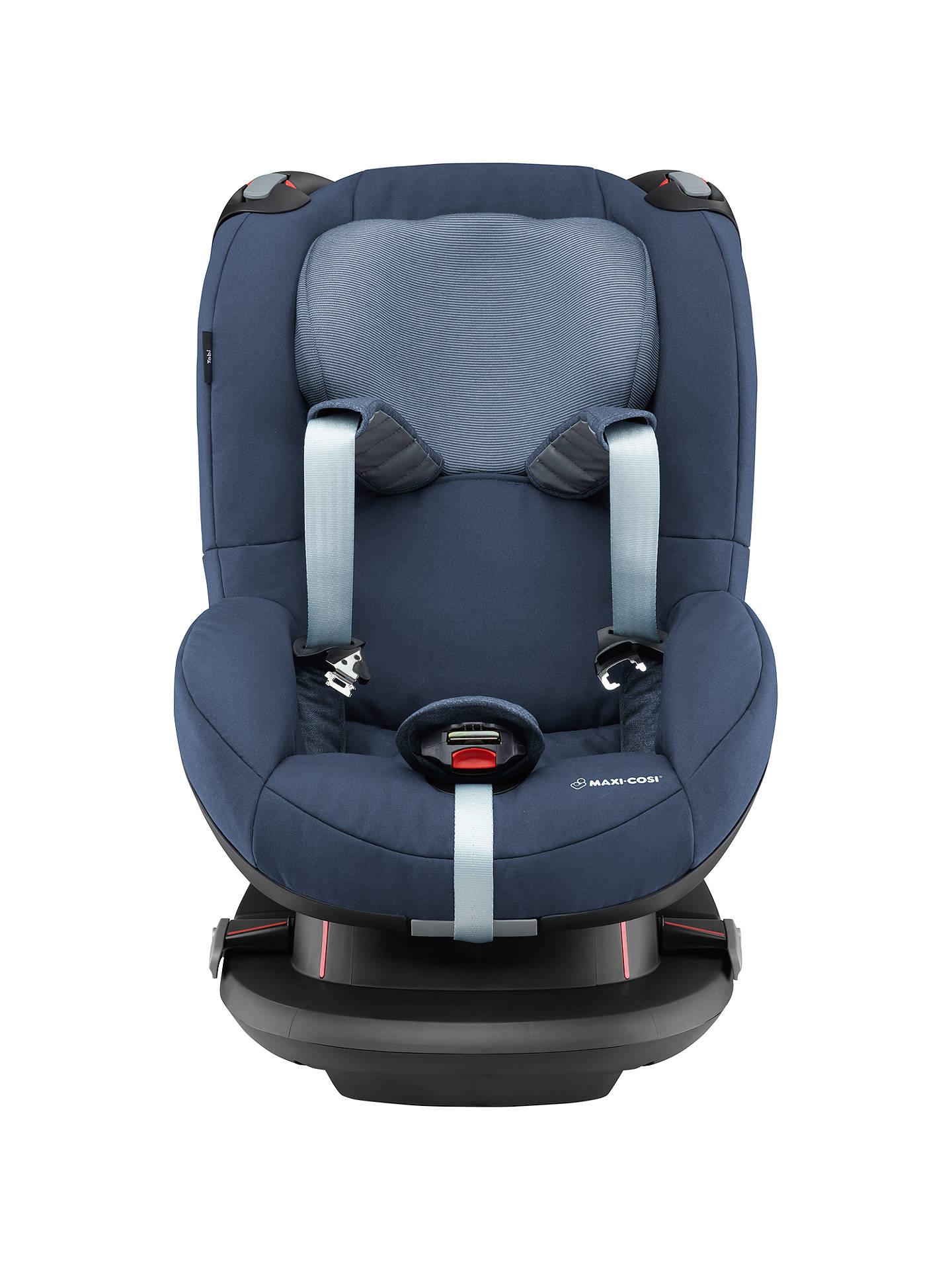 maxi cosi tobi car seat instructions expert blog. Black Bedroom Furniture Sets. Home Design Ideas