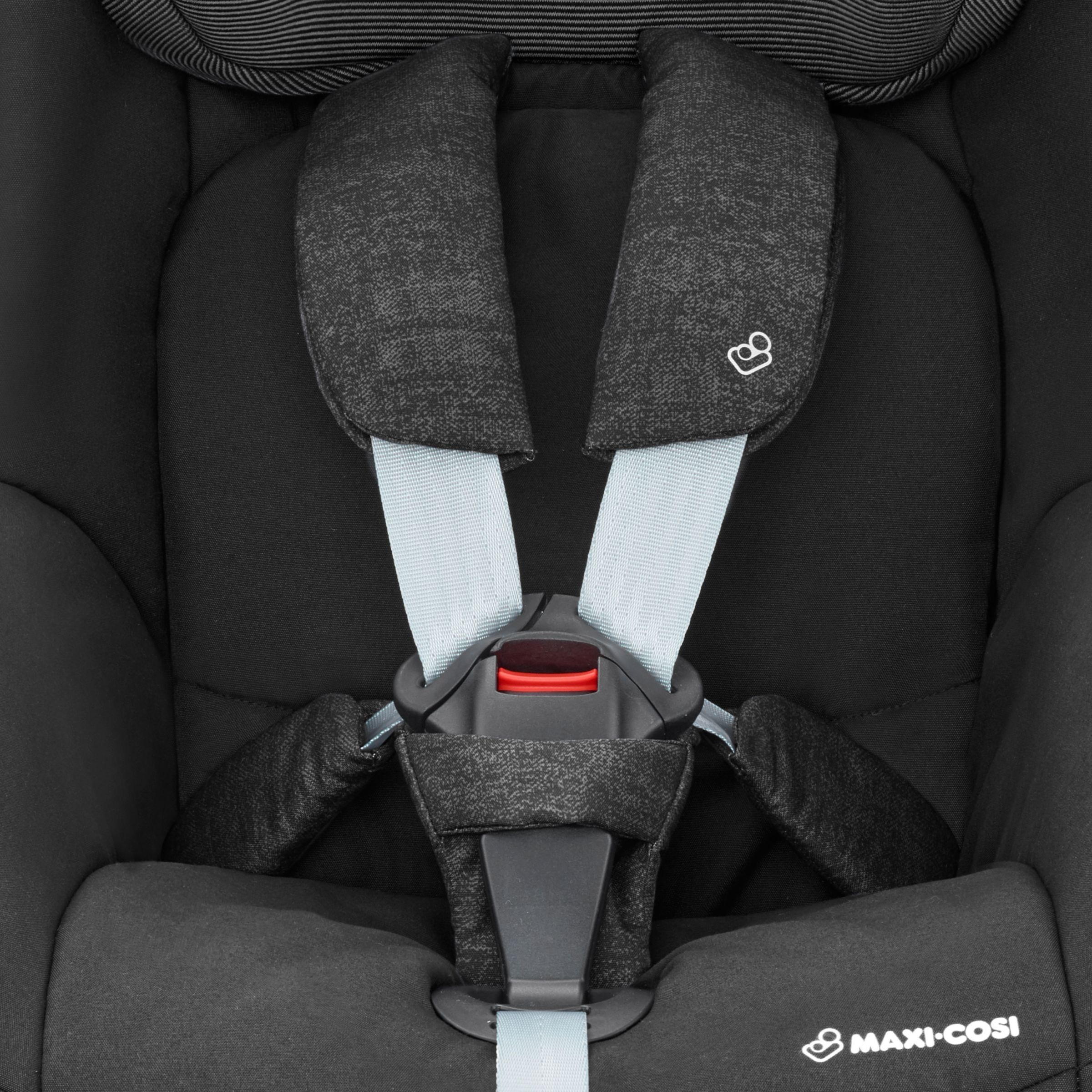 Maxi-Cosi Pearl Group 1 Car Seat, Nomad