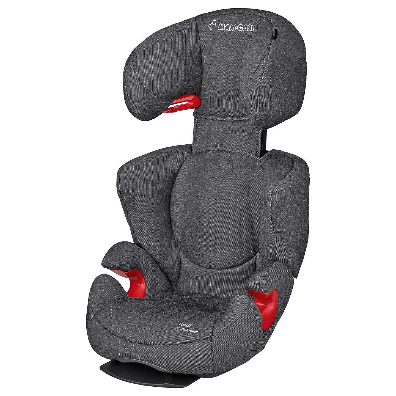 Maxi-Cosi Rodi Air Protect Group 2/3 Car Seat, Sparkling Grey at ...