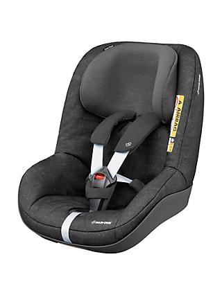 Baby Car Seat   Britax & Recaro Baby Car Seats   John Lewis