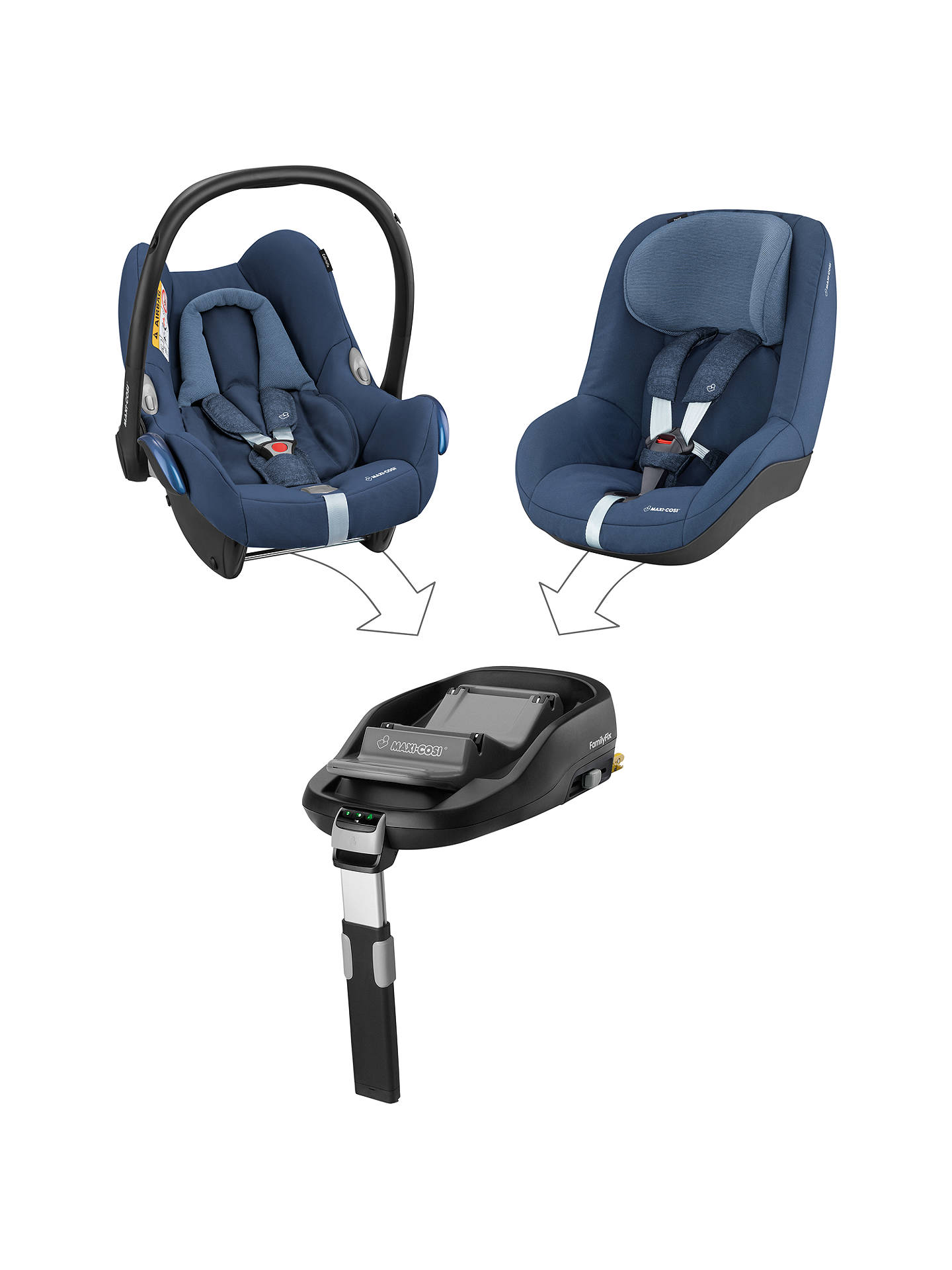 Brilliant Baby Blue Car Seat Covers All Seasons Cover Fits Maxi Cosi Ibusinesslaw Wood Chair Design Ideas Ibusinesslaworg