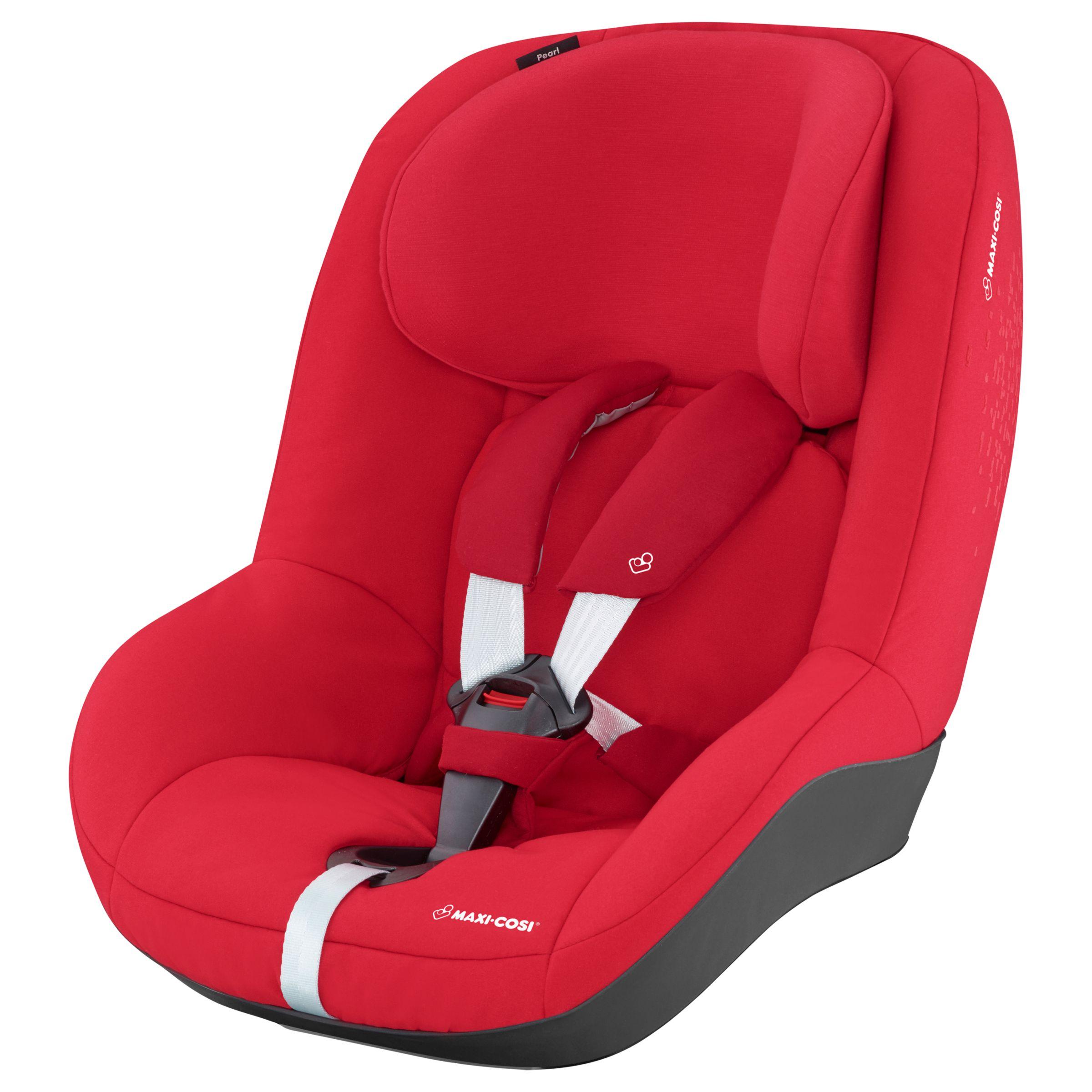 maxi cosi familyfix base group 0 1 car seat base at john. Black Bedroom Furniture Sets. Home Design Ideas