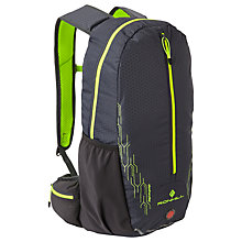 Buy Ronhill Commuter 15 Litre Running Backpack Online at johnlewis.com