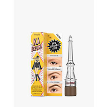 Buy Benefit Gimme Mini ka-BROW!, 03 Medium Online at johnlewis.com