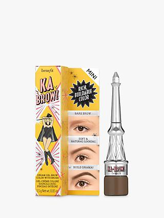 Benefit Gimme Mini ka-BROW!