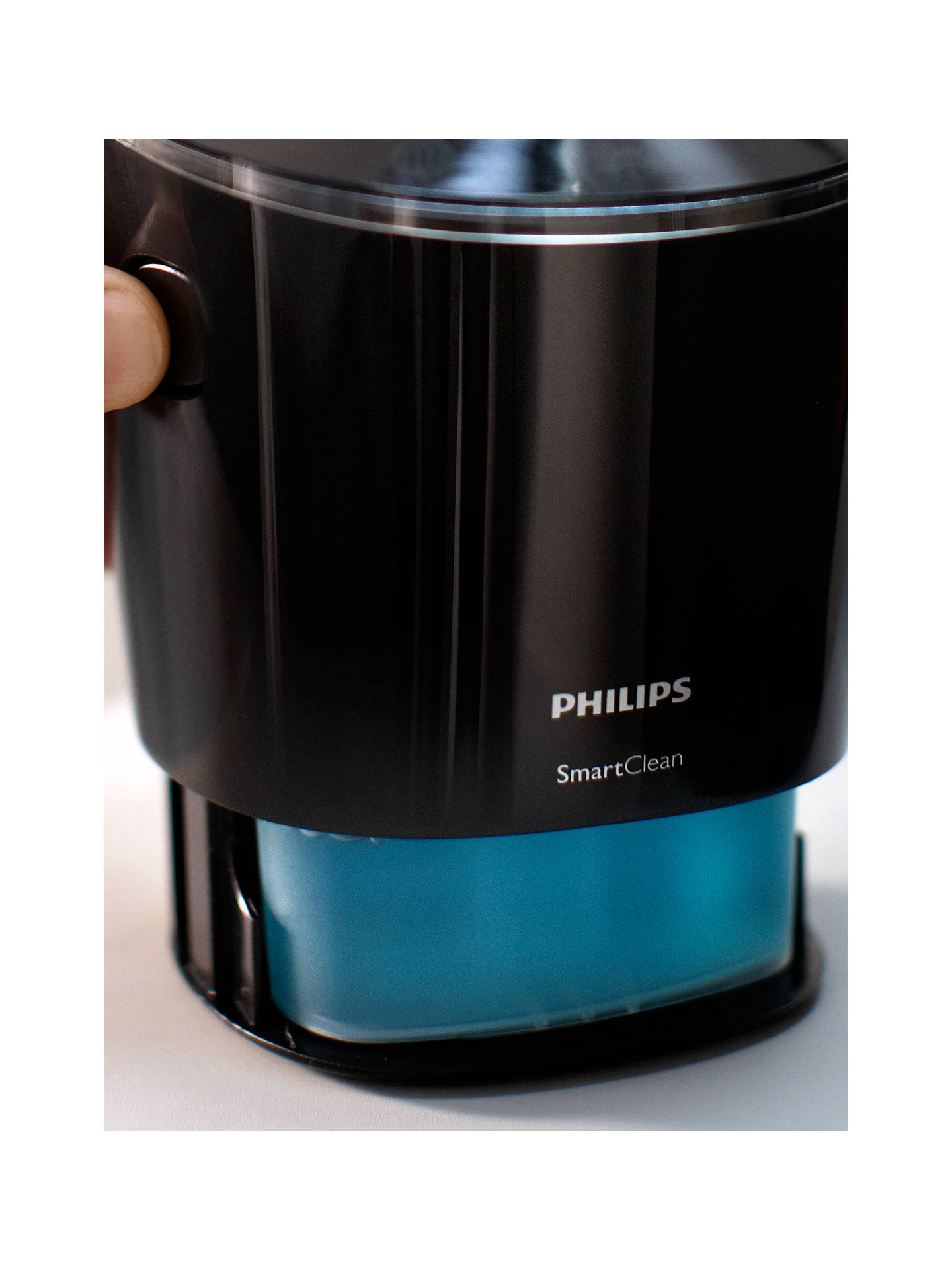 BuyPhilips JC303/50 Cleaning Cartridge Online at johnlewis.com