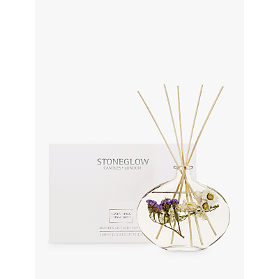 Stoneglow Lavender & Chamomile Diffuser, 200ml