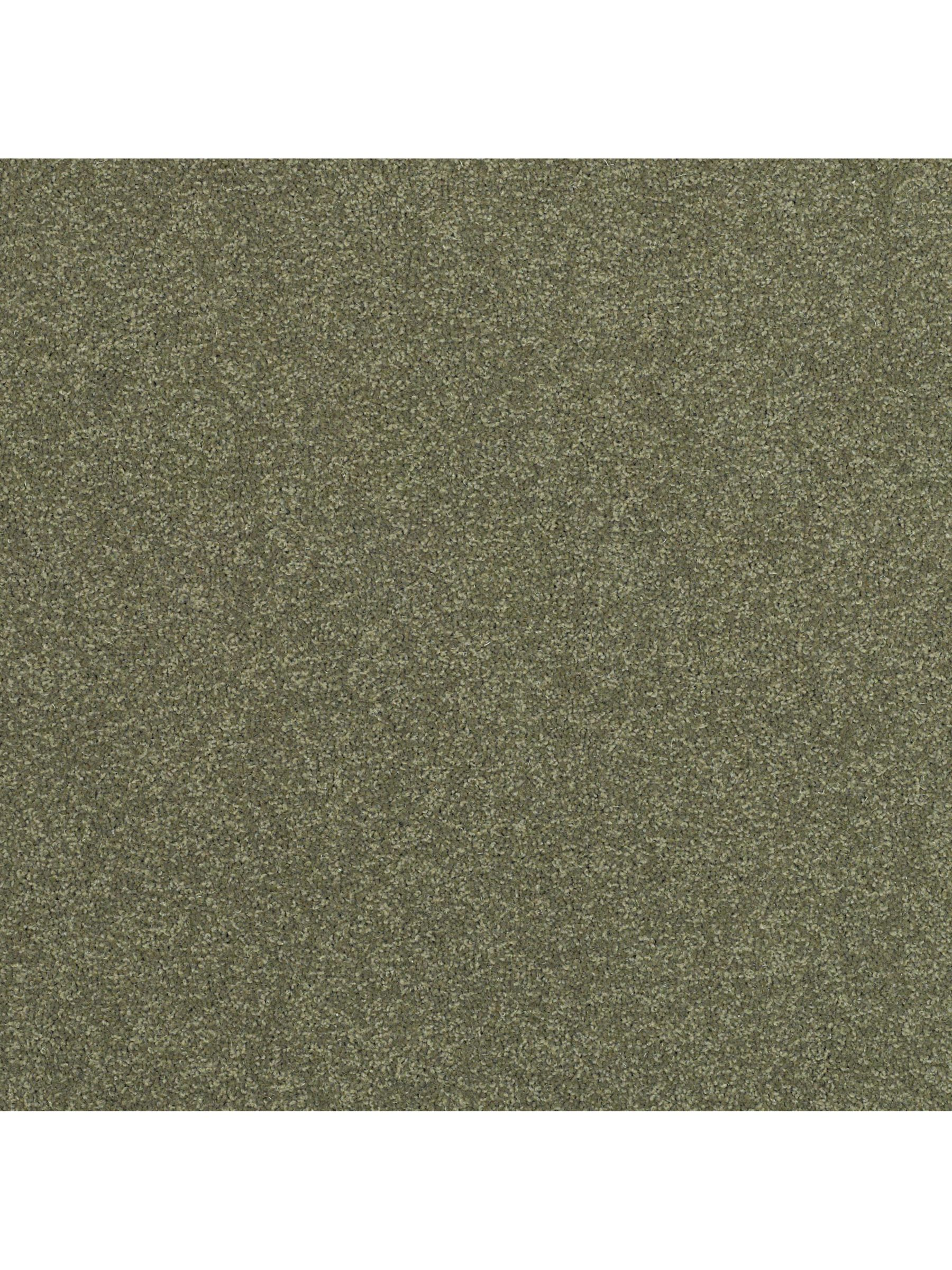 Adam Carpets Adam Carpets Fine Worcester Twist Carpet