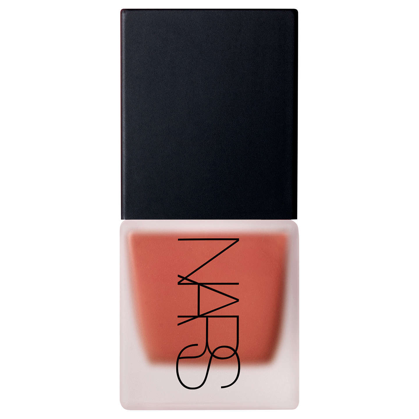 Nars Liquid Blush, Hot Tin by Nars