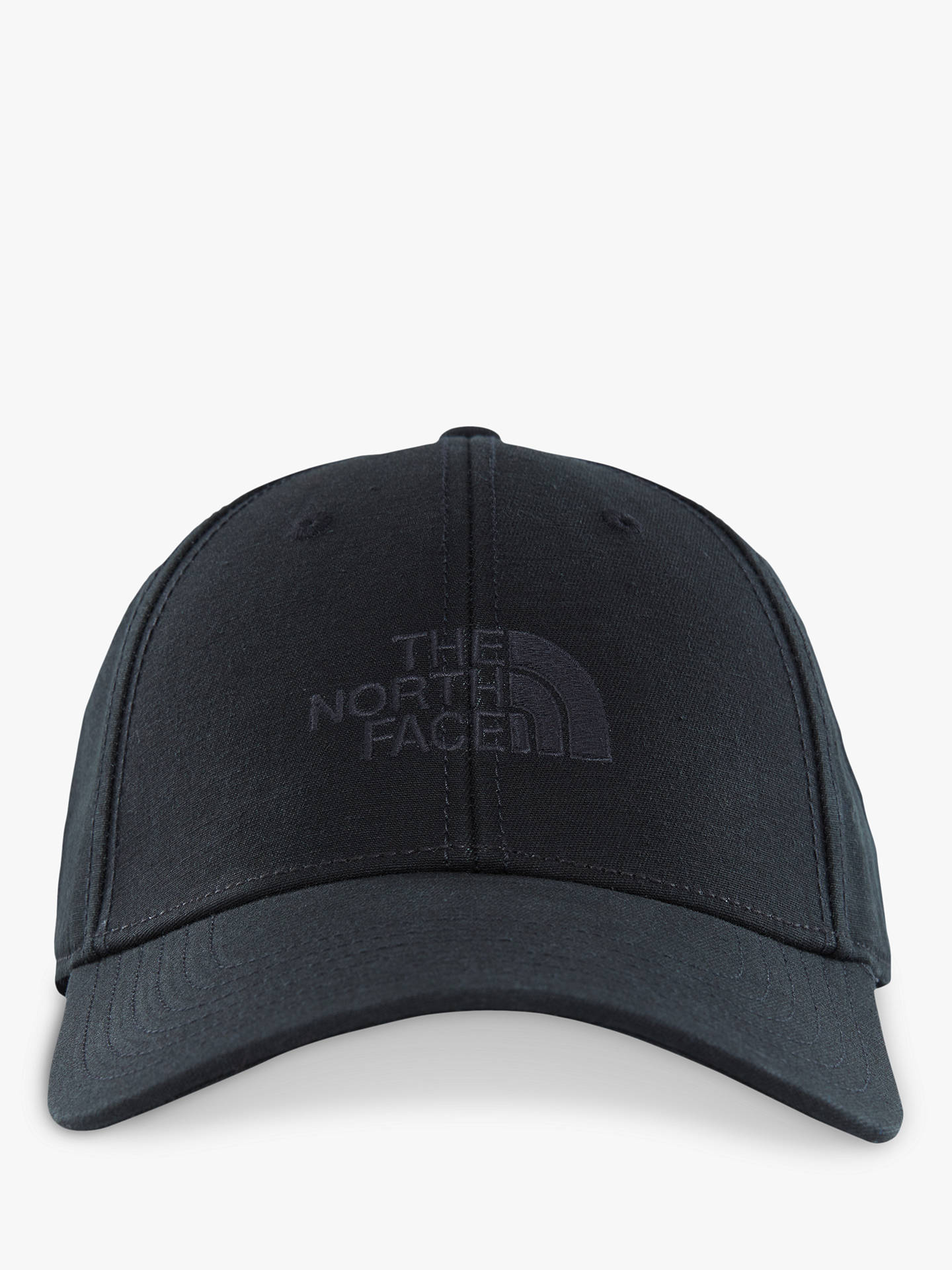 4ab36907850 Buy The North Face 66 Classic Cap