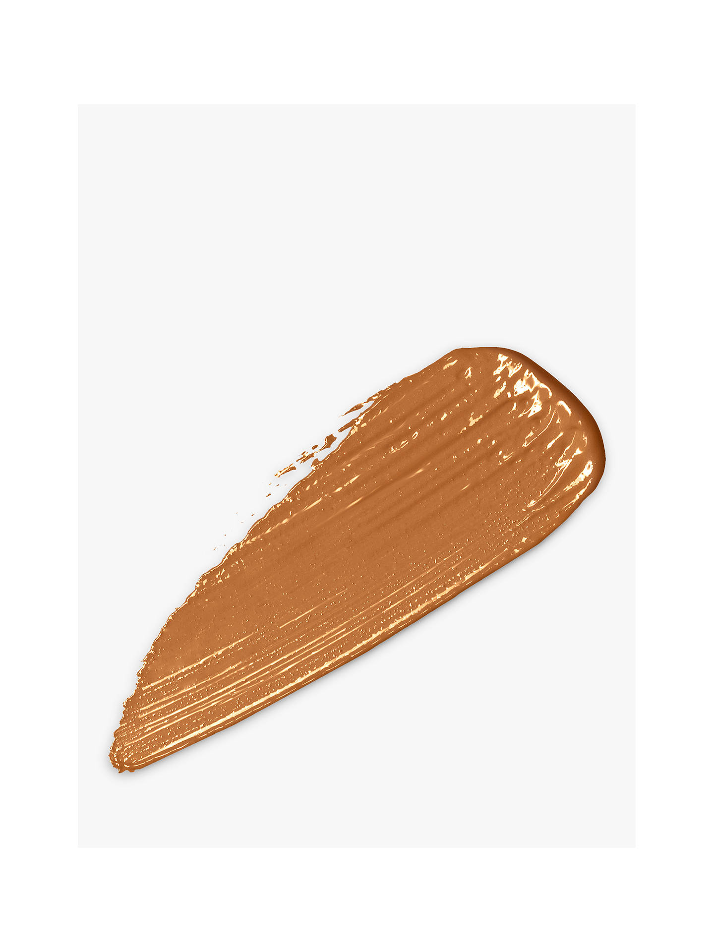 Buy NARS Radiant Creamy Concealer, Truffle Online at johnlewis.com