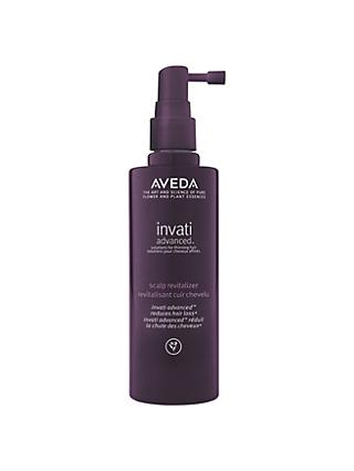 Aveda Invati Advanced™ Scalp Relitalizer, 150ml