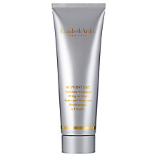 Buy Elizabeth Arden Superstart Probiotic Cleanser Whip to Clay, 125ml Online at johnlewis.com