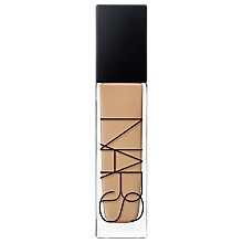 Buy NARS Radiant Longwear Foundation Online at johnlewis.com