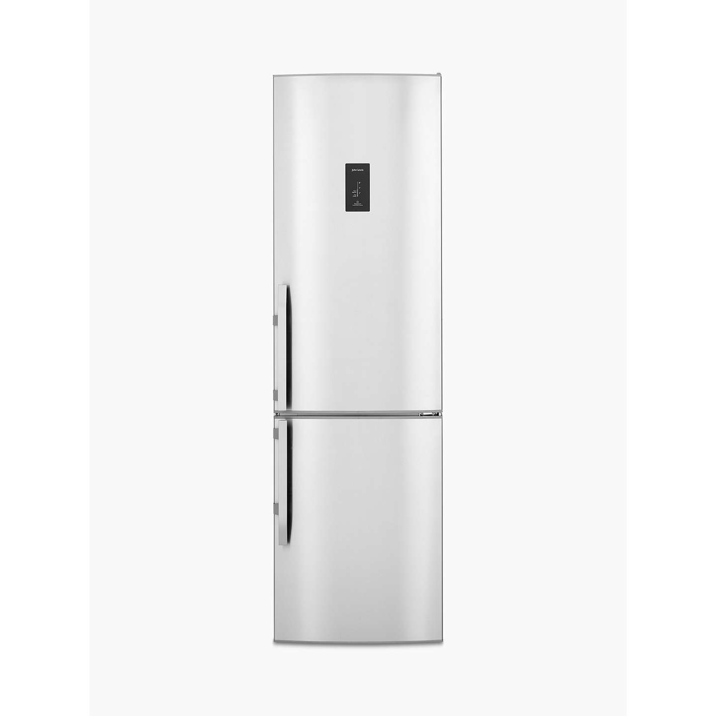 john lewis jlffs2033 freestanding fridge freezer a energy rating rh johnlewis com Zers Gender Zero Dark Th