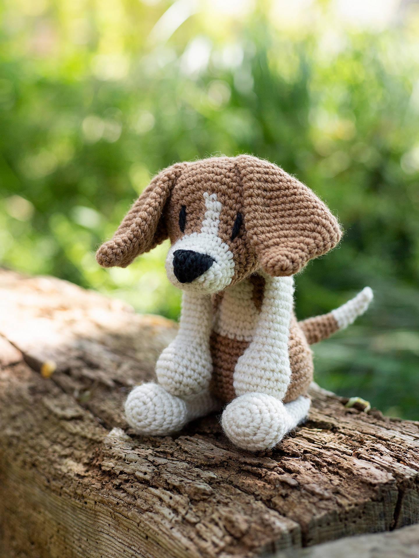 Yeni Bir Lola Bebek- Amigurumi Lola doll | 1920x1440