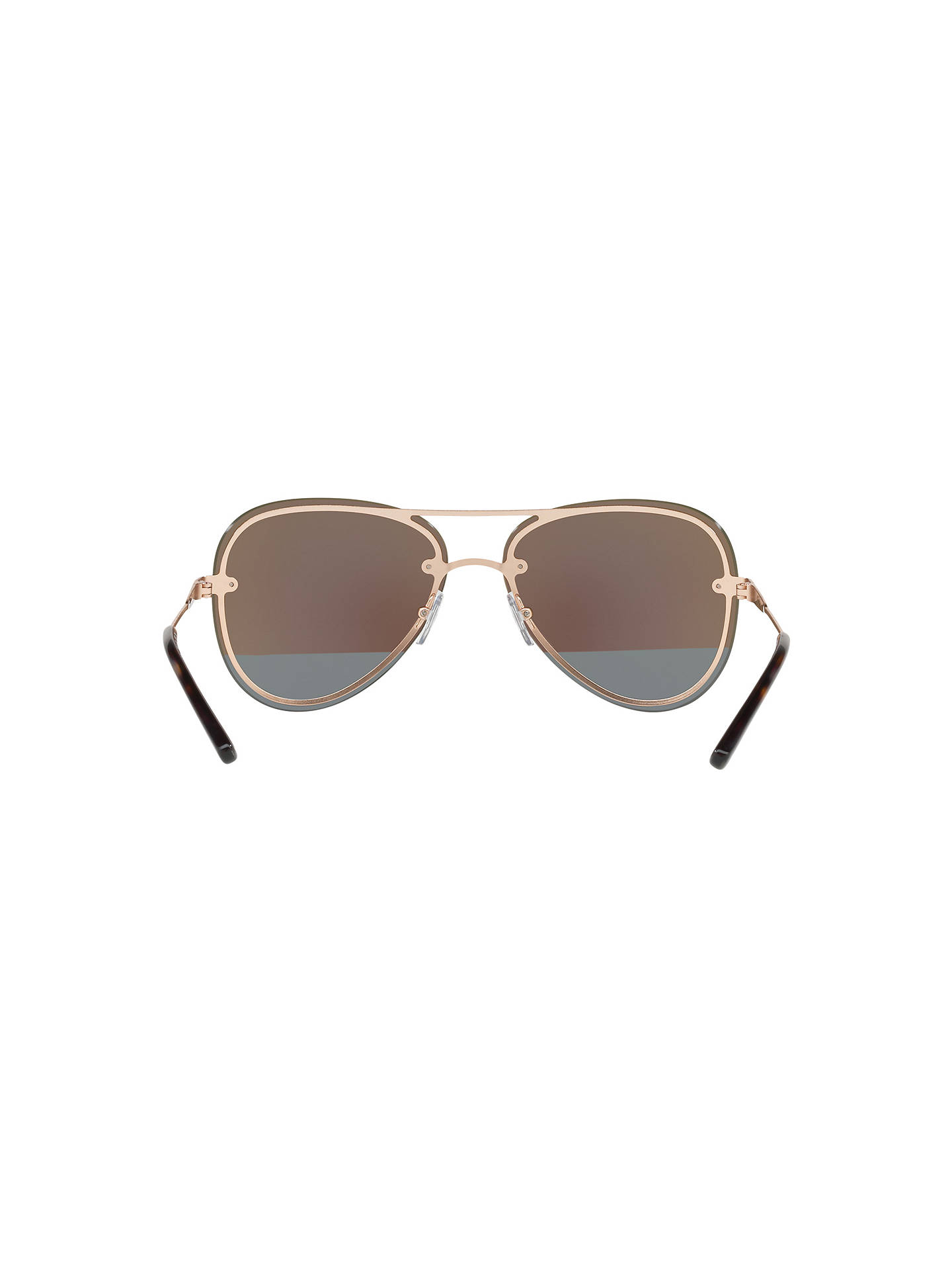 9e12ad406de6 ... Buy Michael Kors MK1026 La Jolla Aviator Sunglasses